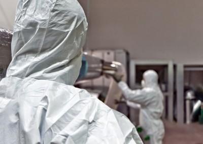 asbestos-removal3